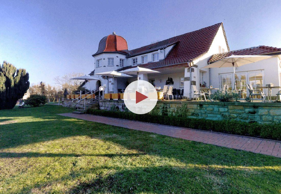 Virtueller Rundgang von airmess im Laasenhof Hotel