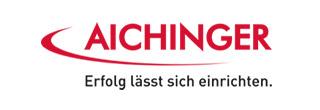 Aichinger Logo