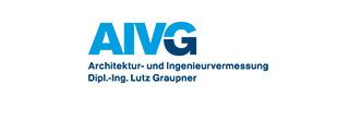 AIVG Logo