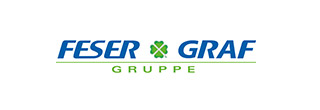 Feser Graf Gruppe Logo