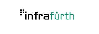 infraführt Logo