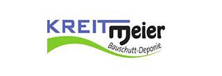 Kreit-Meier Logo