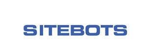 Sitebots Logo